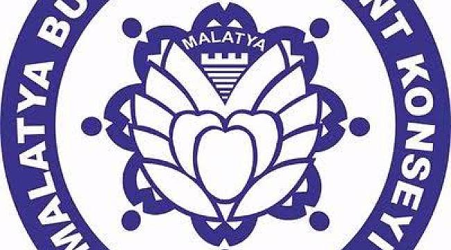 Son Dakika ! Malatya Büyük Şehir Belediyesi Kent Konseyinin Başına ...