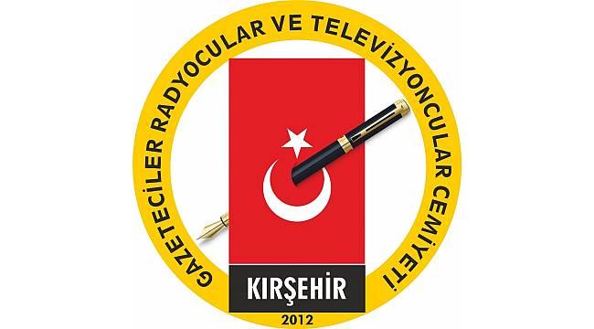 """Gazeteciler, Radyocular, Televizyoncular Cemiyeti Başkanı Sait Yanık: """"Döviz artışı birçok gazete ve televizyonun kapanma nedeni olacak"""""""