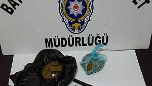 Battalgazi Suç Önleme ve Soruşturma Büro Amirliğince yapılan çalışmalarda;